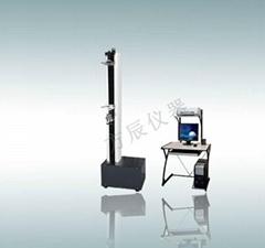 济南WDW系列微机控制电子拉力试验机