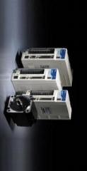 台达VFD-B变频器大促销