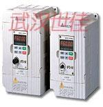 台达一级代理VFD-F风机水泵变频器