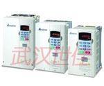 变频器台达核心代理VFD-VE现货价低