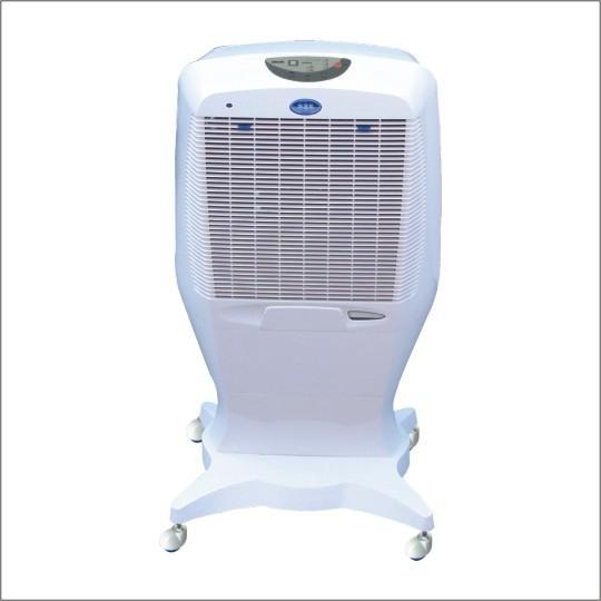 工業濕膜加濕機  1