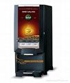 大连网吧自动投币咖啡机