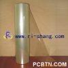 LCD保護膜