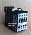 美国GE通用CL接触器50Hz