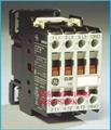 美国GE通用CL接触器60Hz