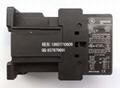 美国GE通用CL直流接触器