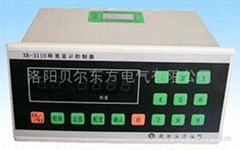 XK3110-A WEIGHING BATCH CONTROLLER
