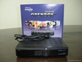 Openbox S10 HD PVR Receiver openbox S10 digital satellite receiver mini S9