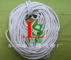 超强PE绳