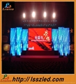 p4 indoor full color led curtain display 3