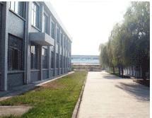 Yangzhou lucky nation medical instruments co.,ltd