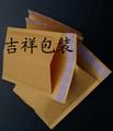 牛皮纸汽泡信封袋 2