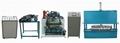 液驱气高压气体压缩机 2