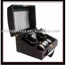 Fashion Automatic watch winder Box