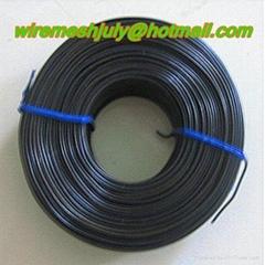 Black Annealed Iron Wire(manufacturer)