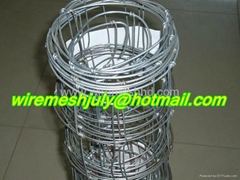 hinge joint field fence(manufacturer)