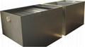 JT系列餐饮污水处理设备 1