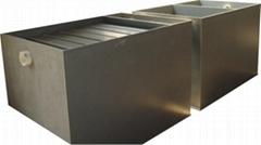 JT系列餐饮污水处理设备