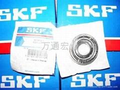 北京SKF軸承現貨銷售
