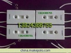 水泥电阻水泥变频电阻
