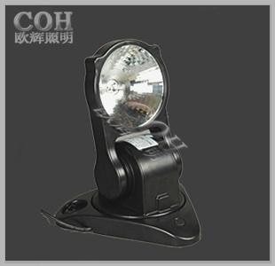 YFW6212智能搖控車載探照燈 上海 2