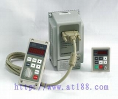 台湾爱德利变频器AS2-104