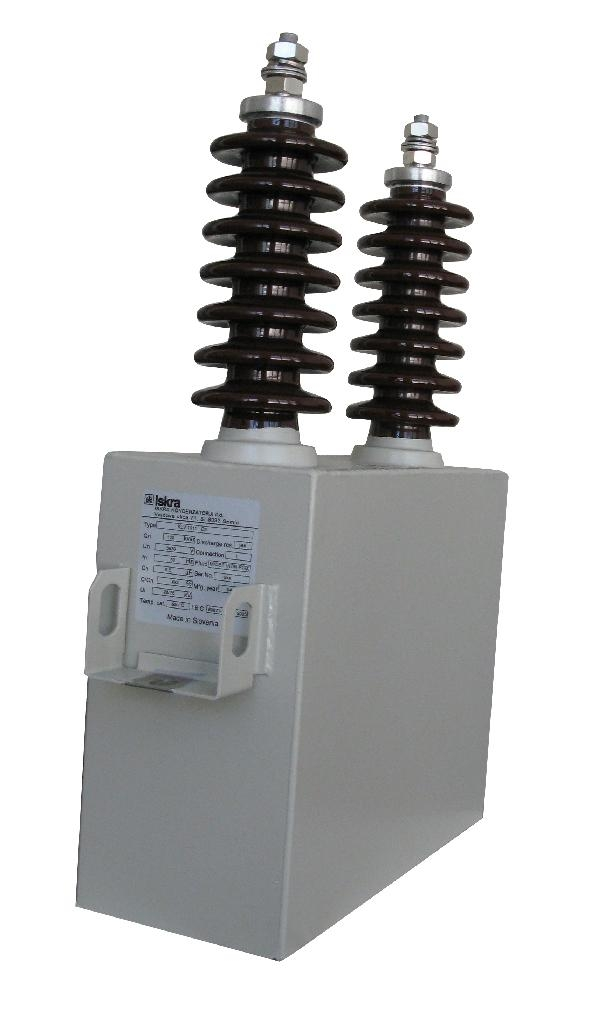 Related Keywords Amp Suggestions For High Voltage Capacitors