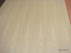 臨沂百特木業提供優質水曲柳貼面板
