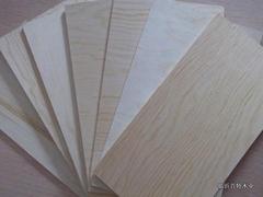 供應優質松木貼面膠合板,歡迎電詢