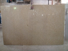 Granite tile/Granite slab/slabs (Hot Product - 4*)