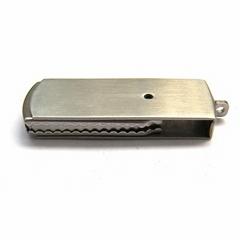 Twist USB Flash driver