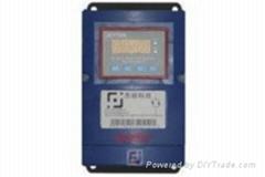 温度控制器调整器