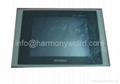 Monitor Display For Mitsubishi injection molding machine 290 350 450 550 650