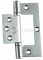 Stainless Steel Non-Mortise Hinge 19SS