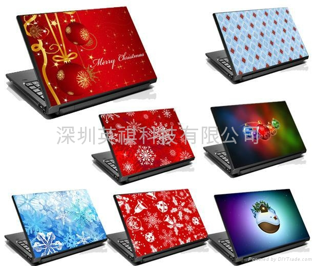 10 Quot 10 1 10 2 Laptop Skin Sticker Cover Yq Ls001 No