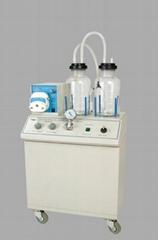 注水抽脂機1