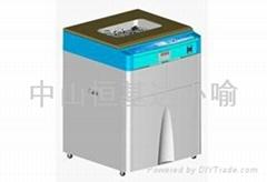 内窥视全自动清洗消毒器HY-0610