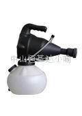 電動氣溶膠噴霧器QPQ-2200III