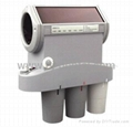 Dental X-ray Film Automatic developer