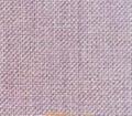 龙星牌矿棉墙体玻纤板