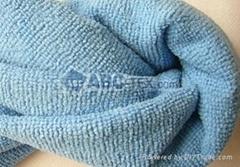 sports towel01