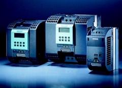 工业变频器北京永盛和专业维修