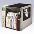 美国斑马ZEBRA 105SL 300dpi 工业型条码打印