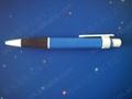 供应广告圆珠笔(可印LOGO)