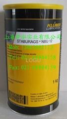 克魯勃KLUBER STABURAGS NBU12