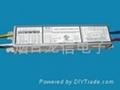 標準品T8 32WX2標準電子