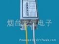 標準品T8 32WX2標準電子鎮流器 2