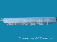 標準品T8 32WX2標準電子鎮流器 4