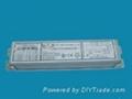 新品T8 18WX2電子鎮流器