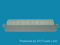 新品T8 18WX2電子鎮流器(120V/220V) 2